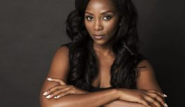 Genevieve Nnaji Slams FilmOne Distribution For Refusing To Show Movie In Cinema Chains Across Nigeria