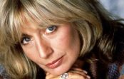 Movie Director, Penny Marshall Dies At Age 75