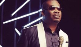 Don Jazzy speaks on 'collapse' of Mavin records