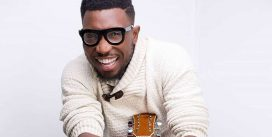 Happy Birthday Timi Dakolo