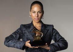 Winners of Grammy Awards 2019: The full list