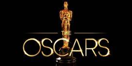 4 Nigerians Among 928 Oscar Academy Members To Pick 2019 Oscar Award Winners In LA On Sunday