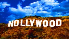 All Roads Lead To Los Angeles (LA) For Nollywood In Hollywood 2019