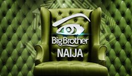 BBNaija: Full List Of 'Forget Wahala' Housemates From Online Audition