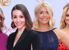 BAFTA TV Awards 2019: The Complete List of Winners