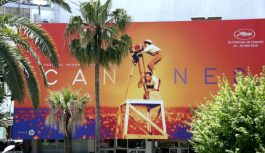 Cannes Film Festival Winners: 'Parasite' Takes Palme D'Or, Antonio Banderas Best Actor; 'Once Upon A Time In Hollywood' Empty-Handed – Full List