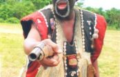 I Don't Want People To Cry On My grave- Popular Nollywood Actor Cries For Help