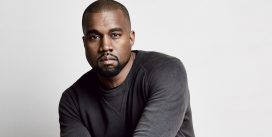 Kanye West breaks into Forbes' list of richest rappers for the first time ever, surpassing Drake